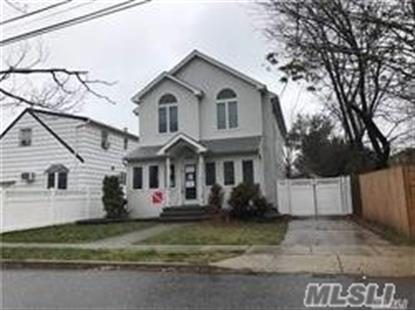 2033 Freeman Ave East Meadow, NY MLS# 3199869