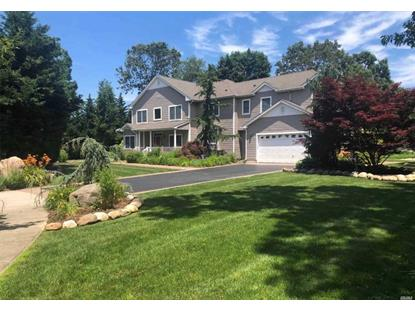 15 Wexford Ct St James, NY MLS# 3200176