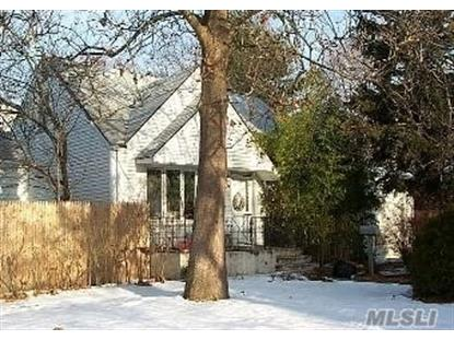 1663 Powers Ave East Meadow, NY MLS# 3200757