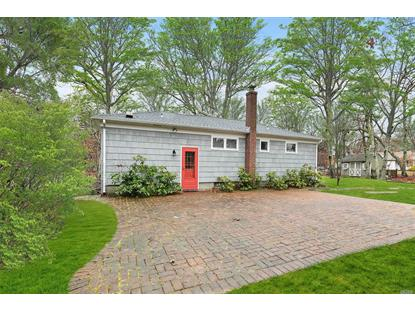 21 Shinnecock Ln Hampton Bays, NY MLS# 3200763