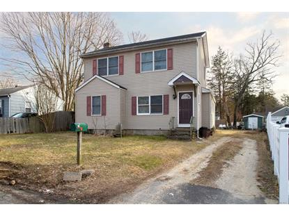 23 Clearfield Pl Huntington, NY MLS# 3201288