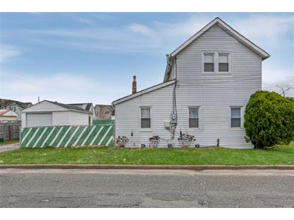 2471 S Seamans Neck Road S Seaford, NY MLS# 3207787