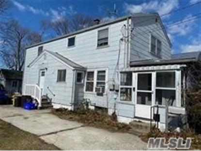 Address not provided Baldwin, NY MLS# 3208669