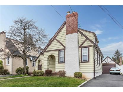 791 Edward Street North Baldwin, NY MLS# 3209701