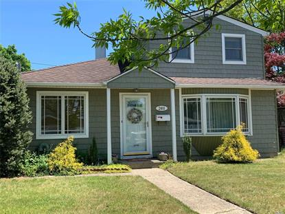 2401 Willoughby Avenue Seaford, NY MLS# 3209766