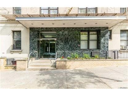 140 Claremont Avenue New York, NY MLS# 3214865