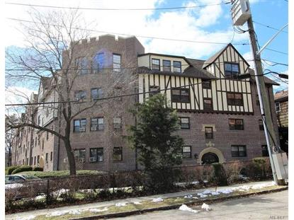 1440 Boston Post Road Larchmont, NY MLS# 3219206