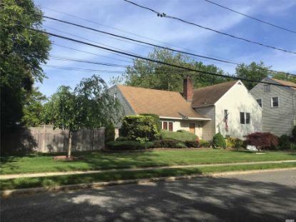 560 Donald Lane Woodmere, NY MLS# 3219636