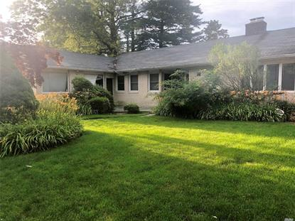 540 Green Place Woodmere, NY MLS# 3226516