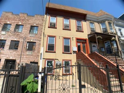 1299 Clay Avenue Bronx, NY MLS# 3229780