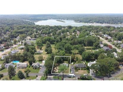 47 Northwest Drive Northport, NY MLS# 3232450