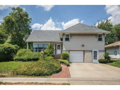 920 Peninsula Blvd Woodmere, NY MLS# 3235318