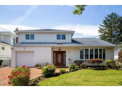 826 Lowell Street Woodmere, NY MLS# 3236508