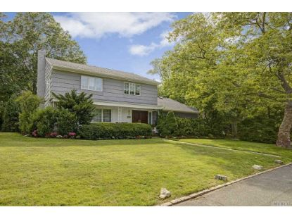 39 Willow Rd Woodsburgh, NY MLS# 3236781