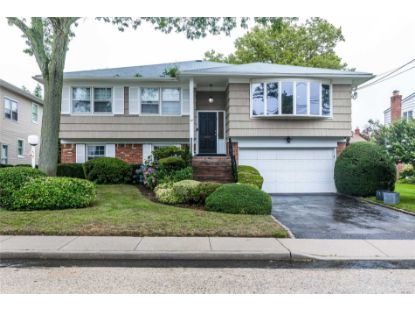 92 Conklin Ave Woodmere, NY MLS# 3237010