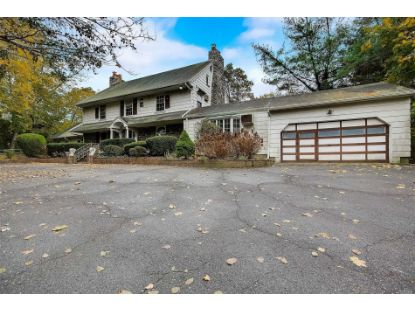853 Keene Lane Woodmere, NY MLS# 3238648