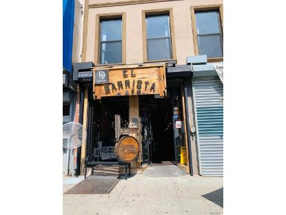 1254 3rd Avenue New York, NY MLS# 3238988