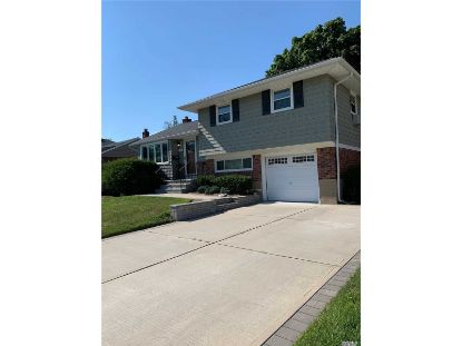 24 Alma Ln Plainview, NY MLS# 3239094