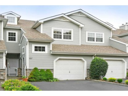 51 Carriage Lane Plainview, NY MLS# 3239176