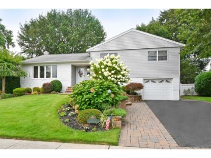 23 Agatha Dr Plainview, NY MLS# 3240322