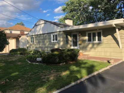 839 Jefferson Street Woodmere, NY MLS# 3240527
