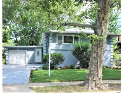 1016 Westwood Road Woodmere, NY MLS# 3242082
