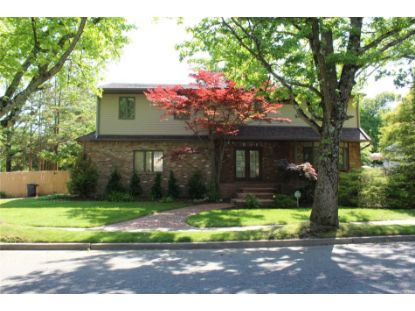 1054 Fordham Lane Woodmere, NY MLS# 3242776