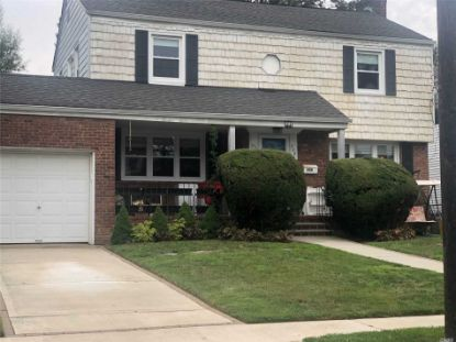336 Edward Avenue Woodmere, NY MLS# 3243274