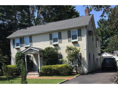 982 Singleton Avenue Woodmere, NY MLS# 3246389