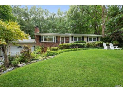 5 Valleyview Drive Northport, NY MLS# 3250075