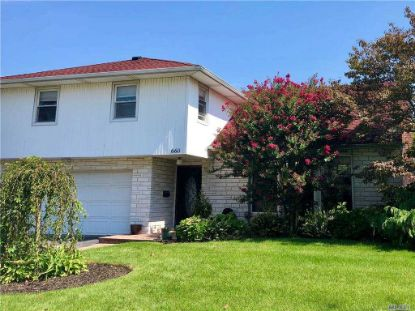 660 Derby Ave Woodmere, NY MLS# 3250185