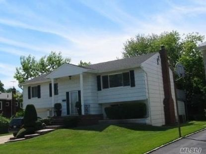 1046 Wales Place Woodmere, NY MLS# 3250844