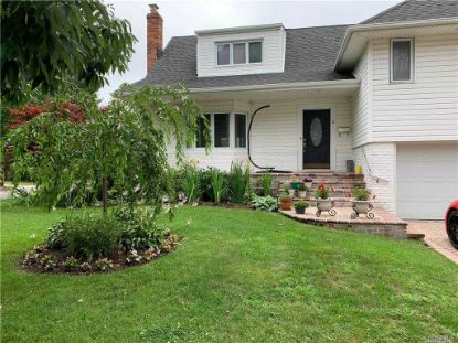 574 Donald Lane Woodmere, NY MLS# 3251671
