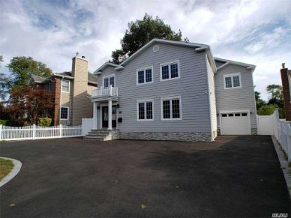129 Combs Avenue Woodmere, NY MLS# 3251925