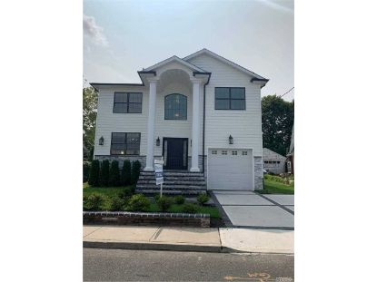 89 Brower Ave Woodmere, NY MLS# 3253540