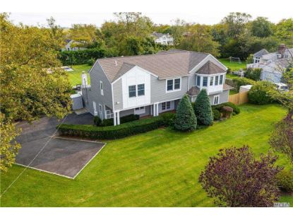 315 Hewlett Neck Road Woodmere, NY MLS# 3253992