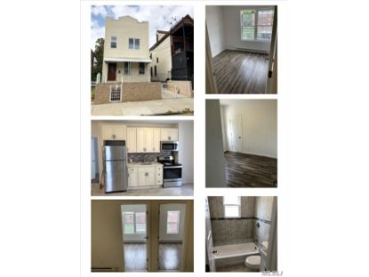 2043 Bathgate Avenue Bronx, NY MLS# 3261628