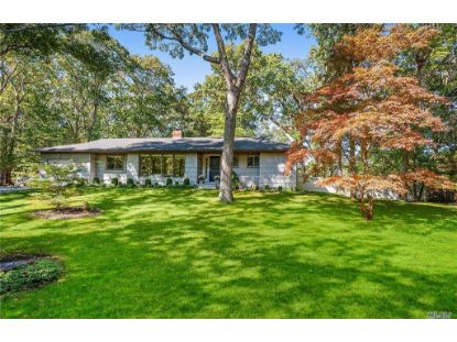 Homes For Sale In Southampton Ny Browse Southampton Homes Weichert