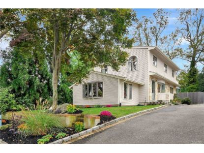 16 Westview Road Northport, NY MLS# 3262848