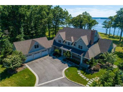 306 Old Orchard Court Northport, NY MLS# 3263131
