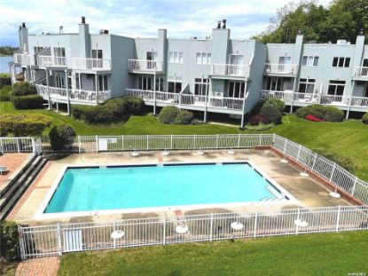 20 Anchor Way Port Washington, NY MLS# 3263150