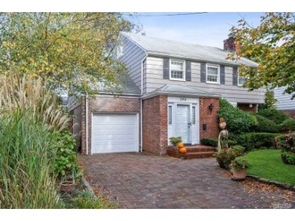 346 Church Ave Woodmere, NY MLS# 3263152