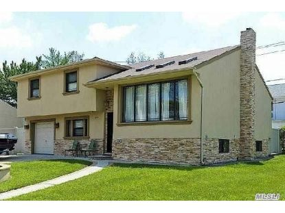 957 Kilmer Lane  Valley Stream, NY MLS# 3263193