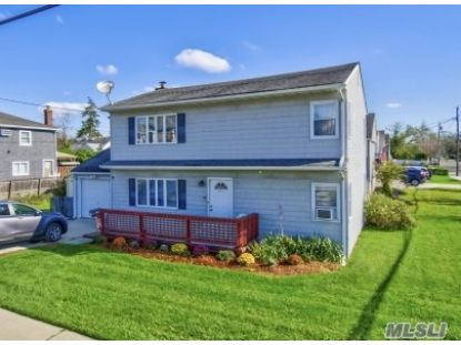 2325 Narraganset Ave Seaford, NY MLS# 3263209