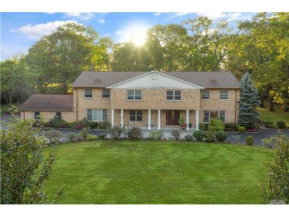 226 Wheatley Road Old Westbury, NY MLS# 3263212