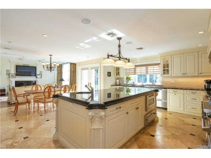 5 Morgan Drive Old Westbury, NY MLS# 3263235