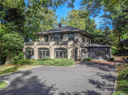 58 Park Way Sea Cliff, NY MLS# 3263236