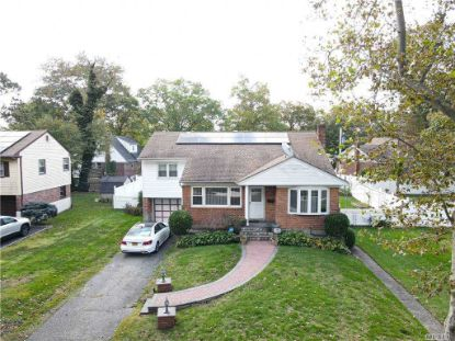 45 Aintree Road Westbury, NY MLS# 3263240