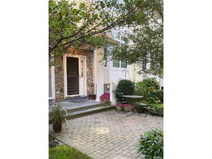 Address not provided Rockville Centre, NY MLS# 3263259