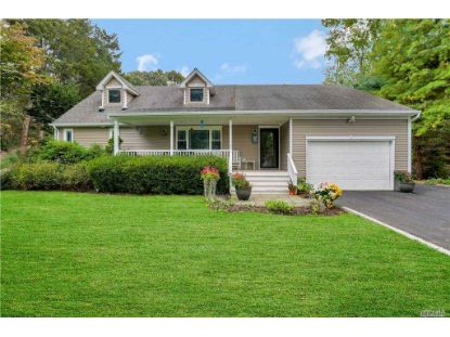 16 Soundview Drive Northport, NY MLS# 3263378